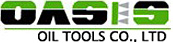 Oasis Oil Tools system | Oasis Oil Tools CMS